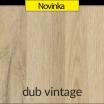 dub vintage