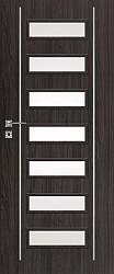 Lamino-fóliované dvere TOP