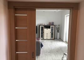 posuvne dvere