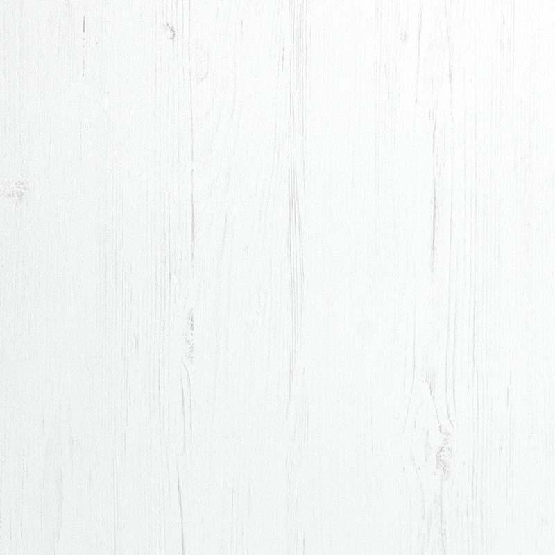 biela borovica