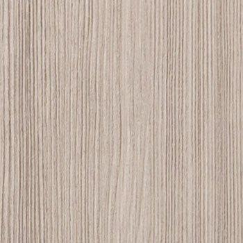 dub bielený ryf