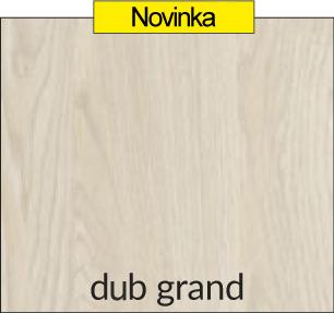 dub grand 3D