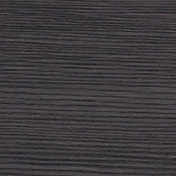 dub šedý ryf