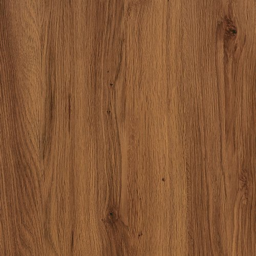 stredný dub greko - erkado