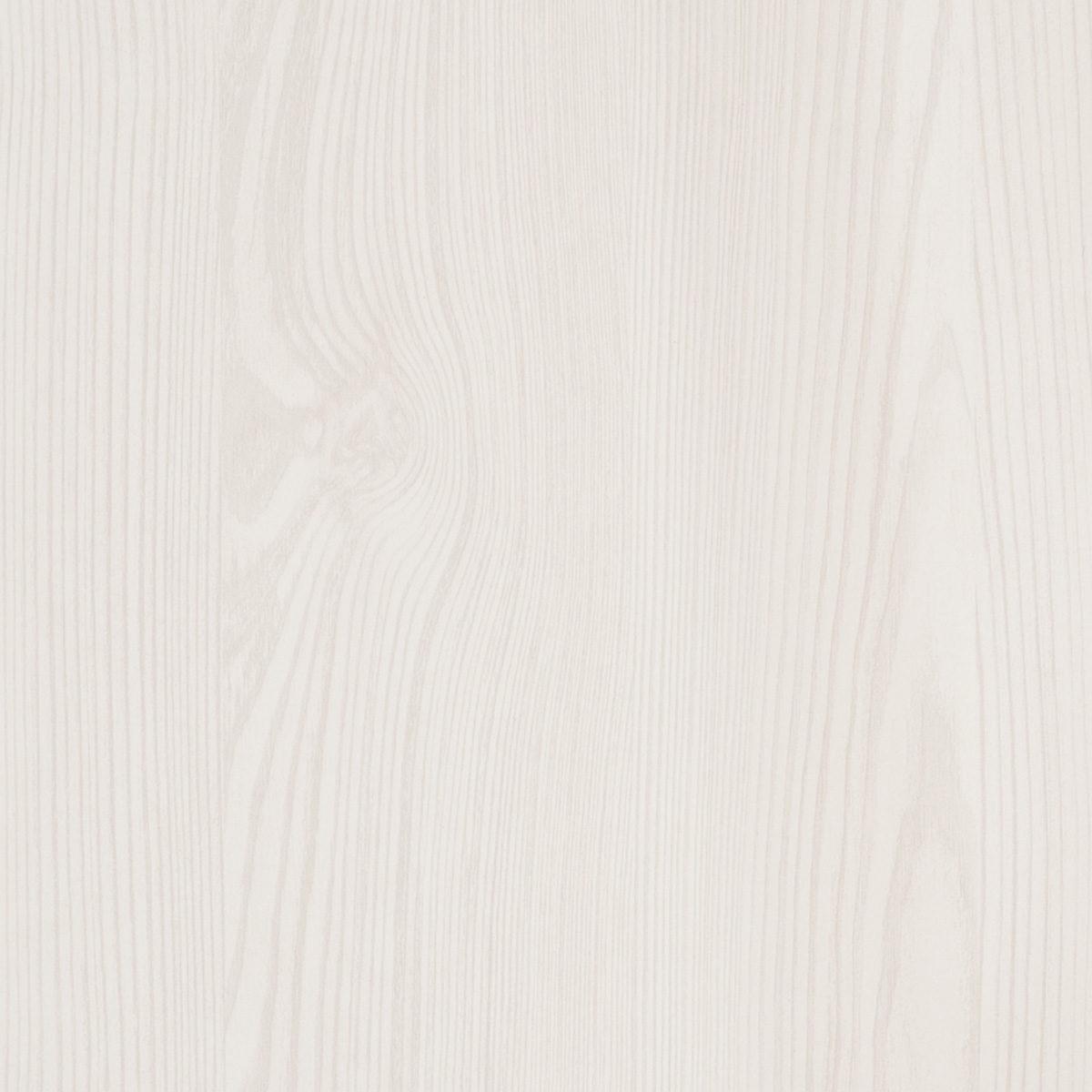 biela borovica greko - erkado