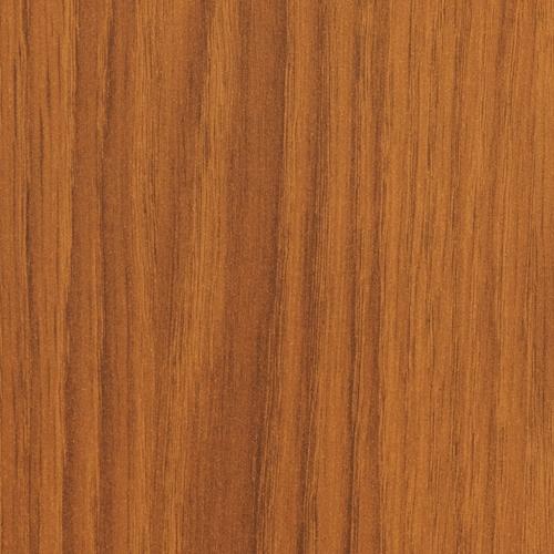 zlatý dub greko - erkado