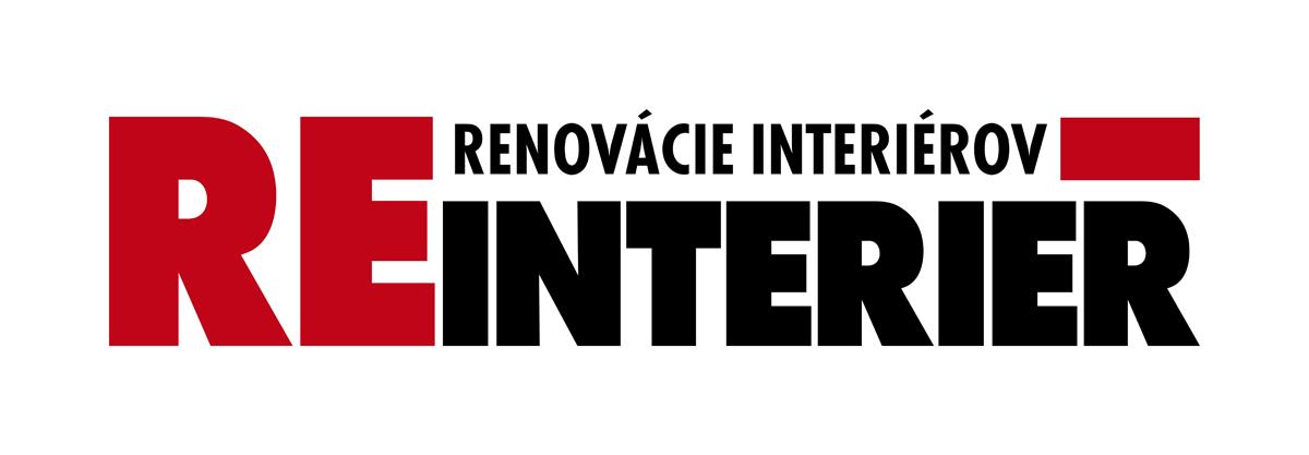 Reinterier - dvere, parkety, renovácia interiérov